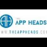 app head