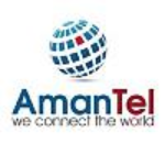 Amantel International Calling