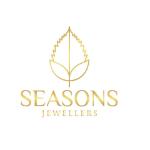 Seasons Jewellers