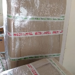 Pune Packers and and Movers