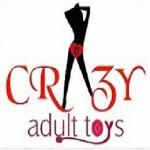Crazy Adult Toys