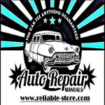 Reliable Store