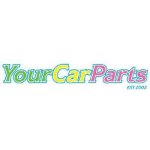 ukyour carparts