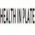 Health in Plate