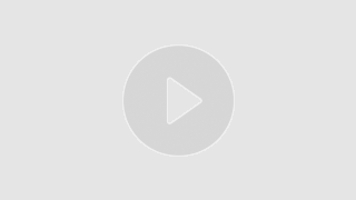 Renegade Inc. talkshow - The Finance Curse