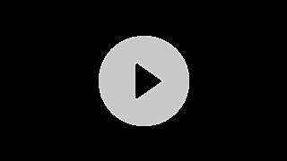 Zeitgeist: Addendum (Peter Joseph) | Full Documentary | Reel Truth